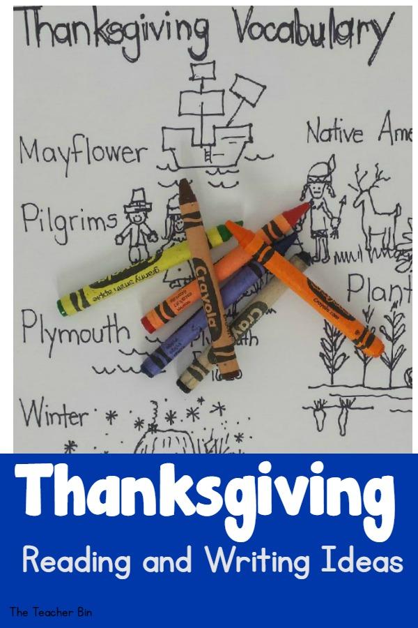 thanksgibing-pin