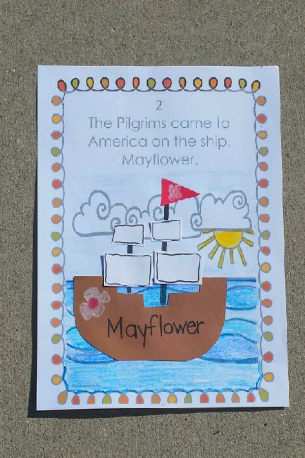 better mayflower