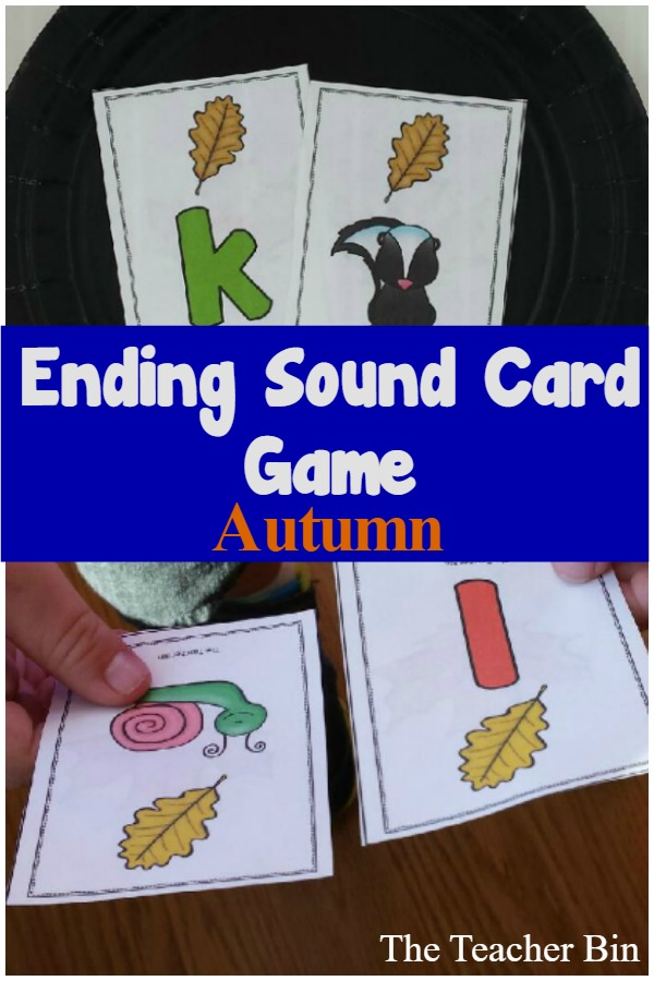ending-sound-card-game